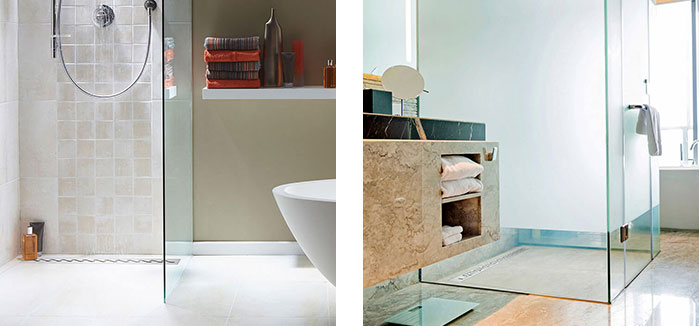 neues duschdichtungsprofil uk21 erweitert unser sortiment jumbo blog. Black Bedroom Furniture Sets. Home Design Ideas