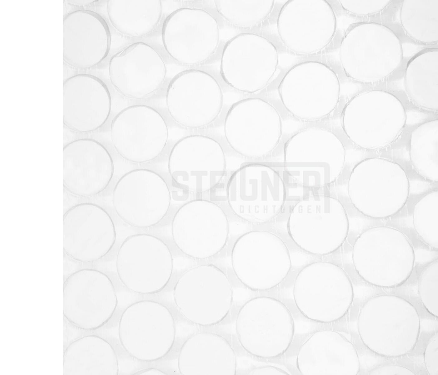 luftpolsterfolie kaufen jetzt bestellbar im online shop jumbo blog. Black Bedroom Furniture Sets. Home Design Ideas