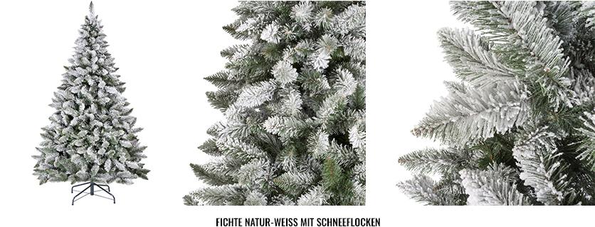 Neue weihnachtsb ume 2017 jumbo blog - Beschneiter weihnachtsbaum ...