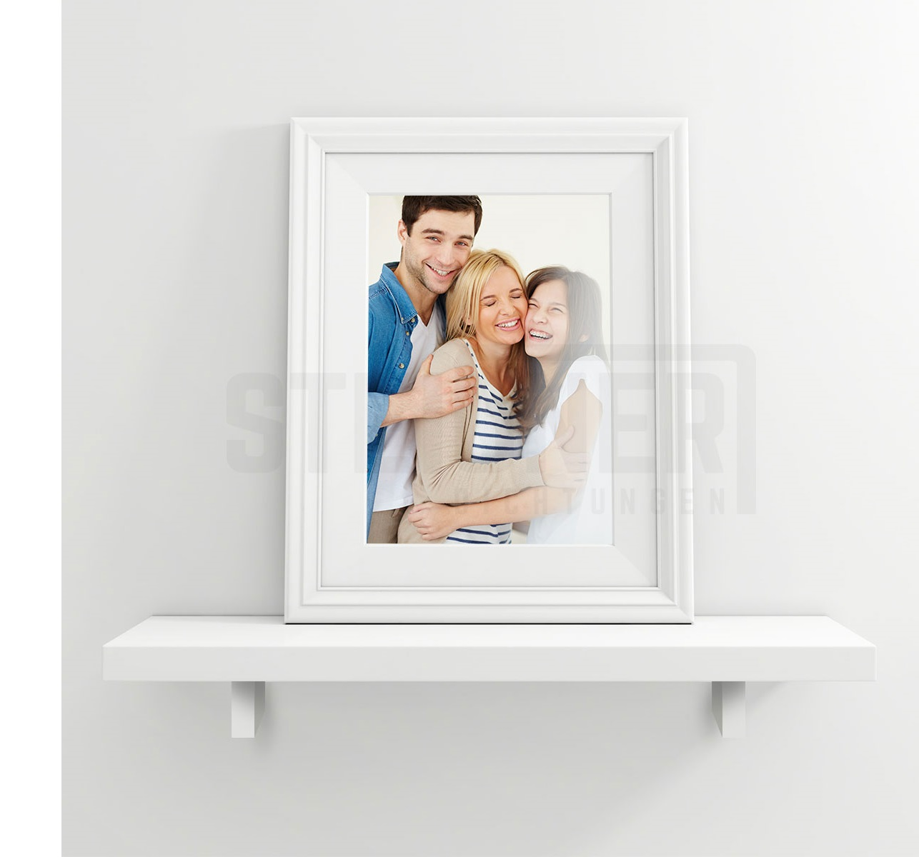 acrylic-doppelseitiges-klebeband2
