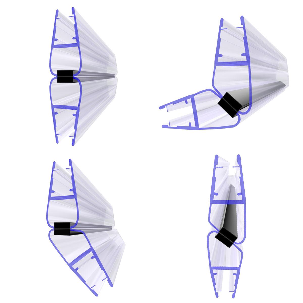 magnetdichtung-dusche-grafik-content56ebc2ac49a30