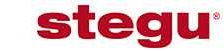 stegu_logo557eb451bf1dd
