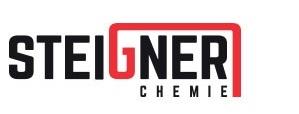 steigner-chemie-1570ba0798bf00