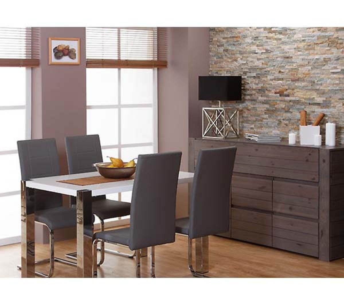 verblender wohnzimmer anleitung inspiration f r die gestaltung der besten r ume. Black Bedroom Furniture Sets. Home Design Ideas
