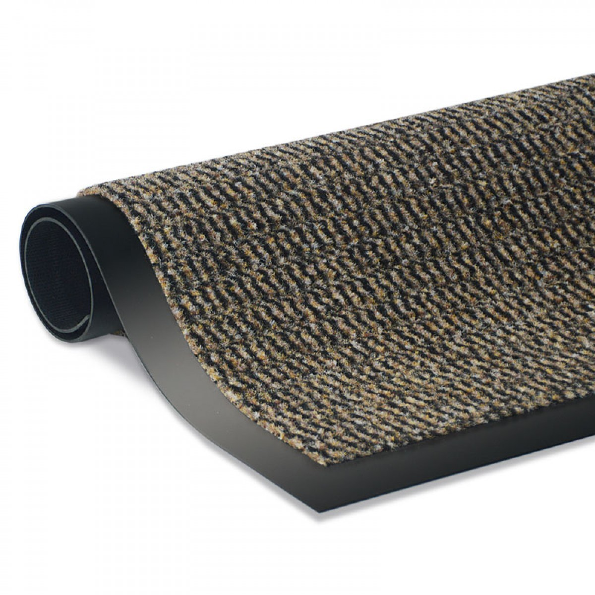 schmutzmatte als fu matte schmutzfangmatte waschbar beige schmutzmatte beige. Black Bedroom Furniture Sets. Home Design Ideas