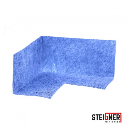 Duschelement Innenecke Duschboard Dichtinnenecke Abdichtung Eckbereich
