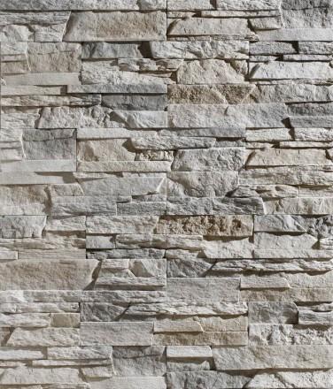 STEGU Verblendsteine Innen und Außen Steinwand Riemchen NEPAL