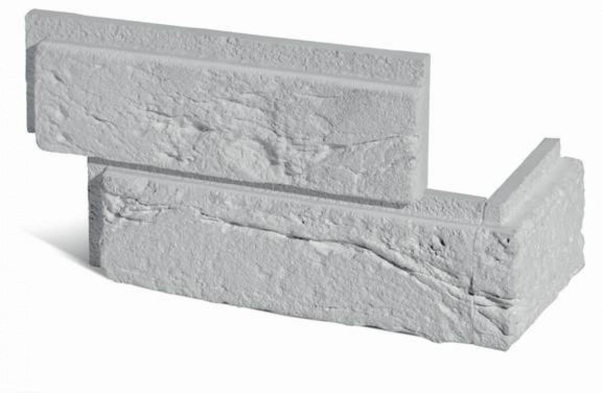 steine f r die wand steine f r die wand g nstig interessante fototapete andalusia stonewall. Black Bedroom Furniture Sets. Home Design Ideas