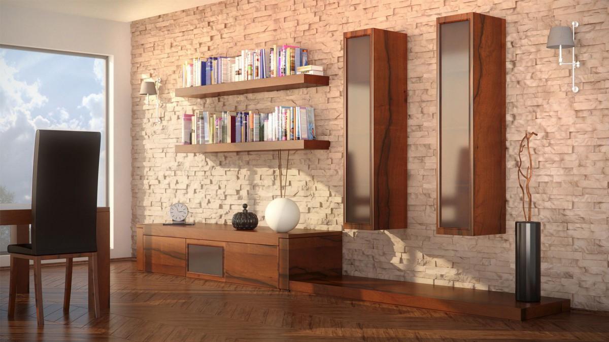 stegu verblender innen wandverblender klinkersteine cairo klinkersteine verblender innen. Black Bedroom Furniture Sets. Home Design Ideas