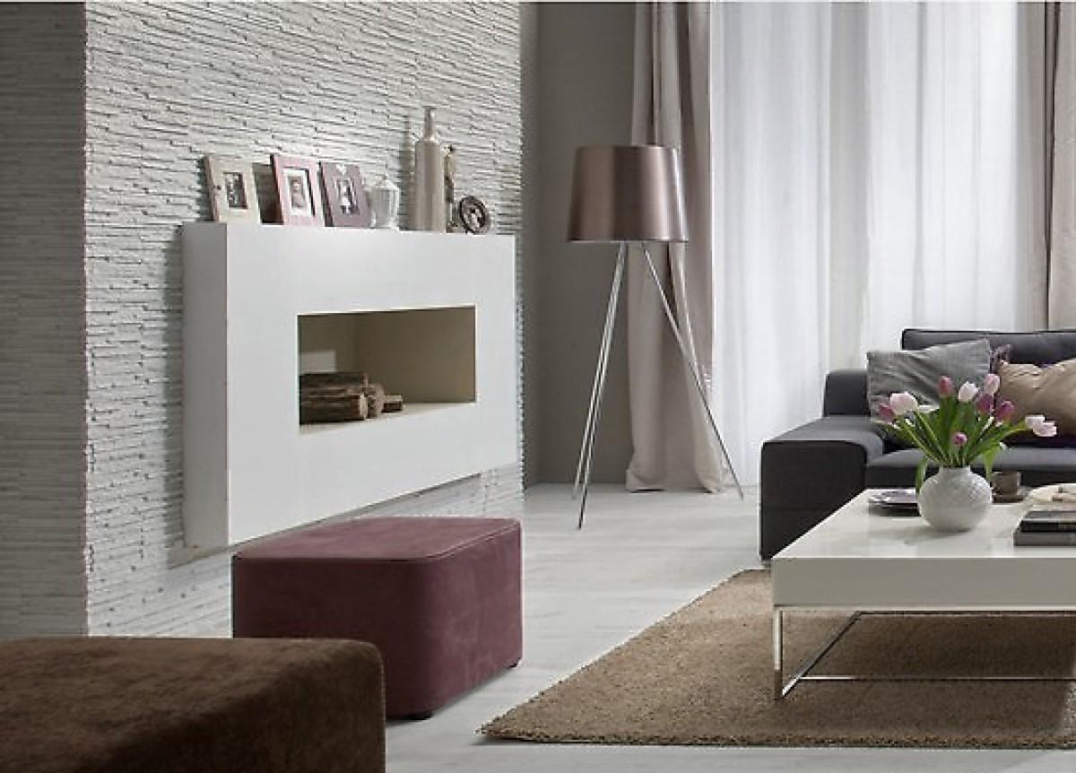 stegu verblender innen und au en wandverblender palermo klinkersteine verblender innen. Black Bedroom Furniture Sets. Home Design Ideas