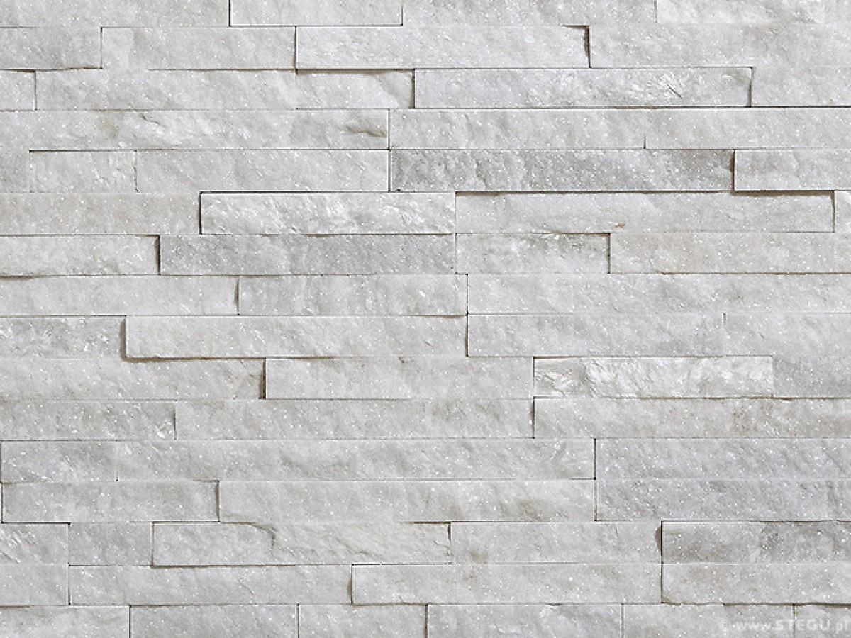 Stegu natursteinverblender klinker naturstein verblender for Wand naturstein innen