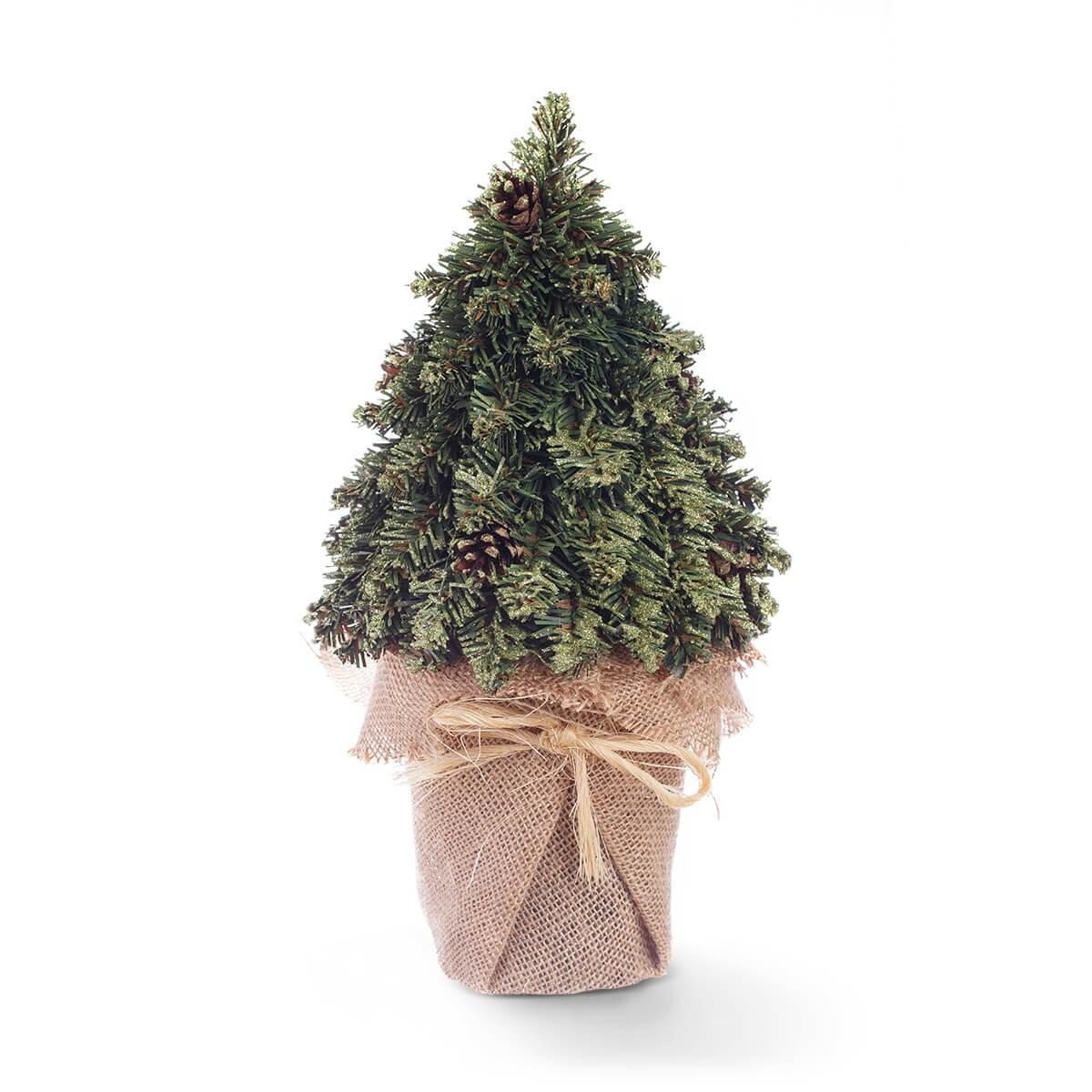 tannenbaum k nstlicher weihnachtsbaum kunstbaum christbaum kunststoff mini ebay. Black Bedroom Furniture Sets. Home Design Ideas