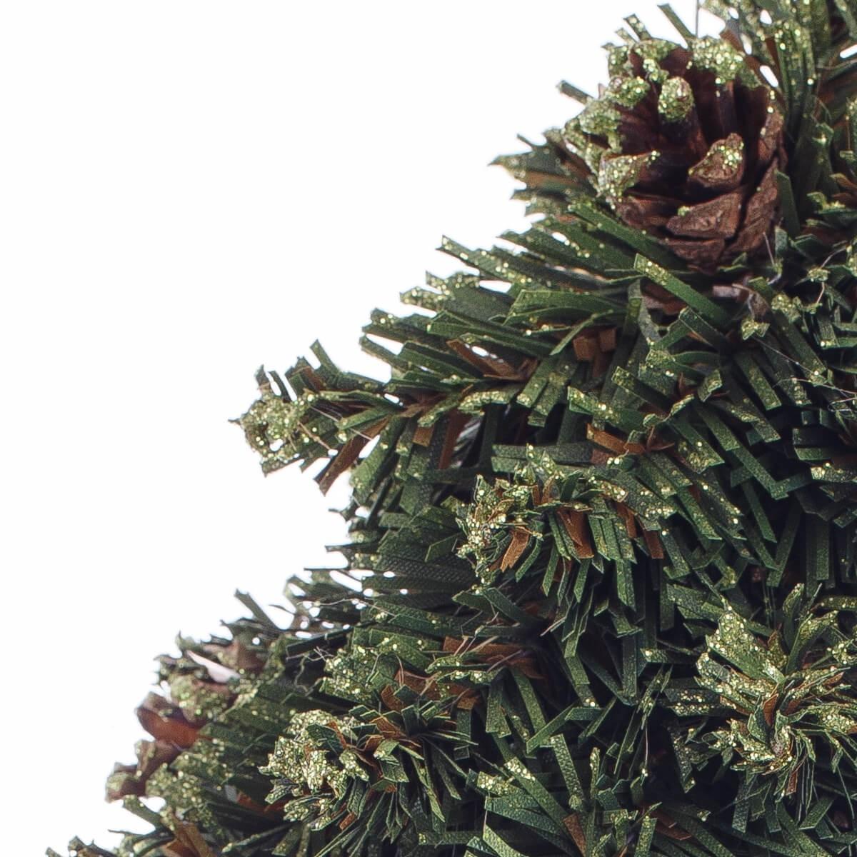 mini weihnachtsbaum 35cm k nstlich weihnachtsbaum mini gr n mini weihnachtsbaum k nstlicher. Black Bedroom Furniture Sets. Home Design Ideas