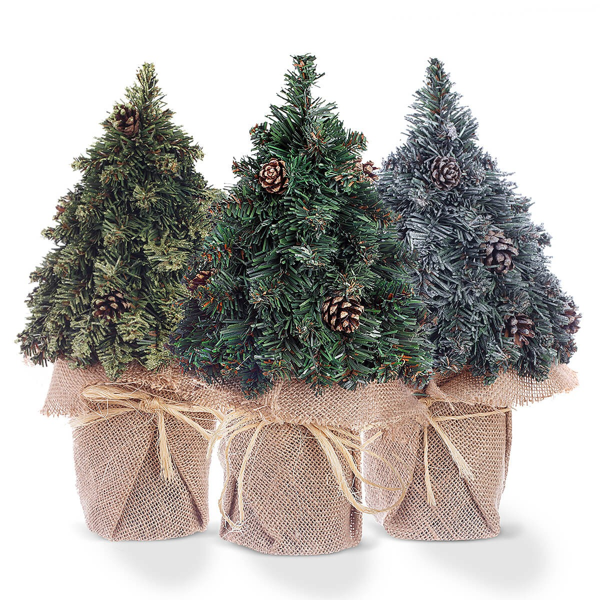 mini weihnachtsbaum 35cm k nstlich weihnachtsbaum mini. Black Bedroom Furniture Sets. Home Design Ideas