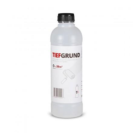 Duschelement Tiefgrund 1l Flasche Grundierung Duschelemente