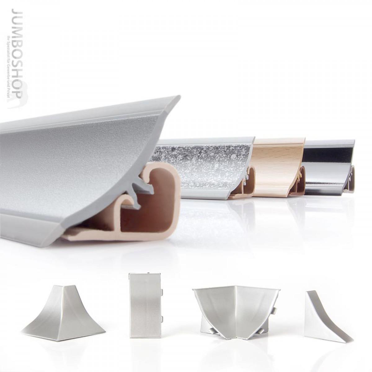 k chenleiste k chenabschlussleiste zum spar preis jumbo. Black Bedroom Furniture Sets. Home Design Ideas
