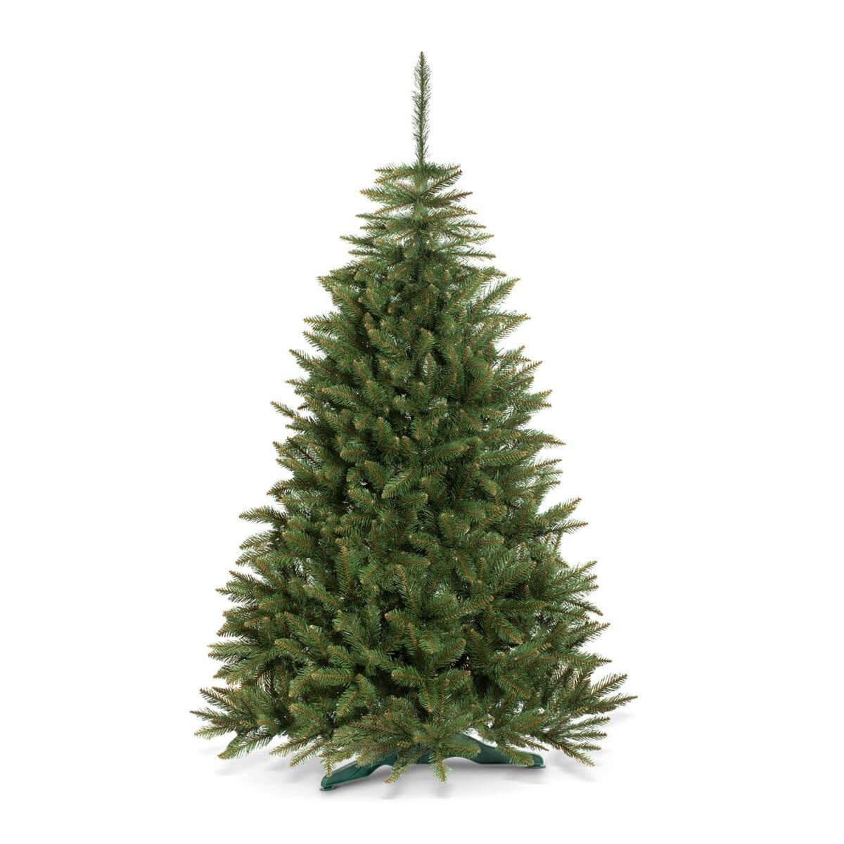 Best 28 weihnachtsbaum baumarkt wohnungideen weihnachtsbaum baumarkt dekoration - Weihnachtsbaum baumarkt ...