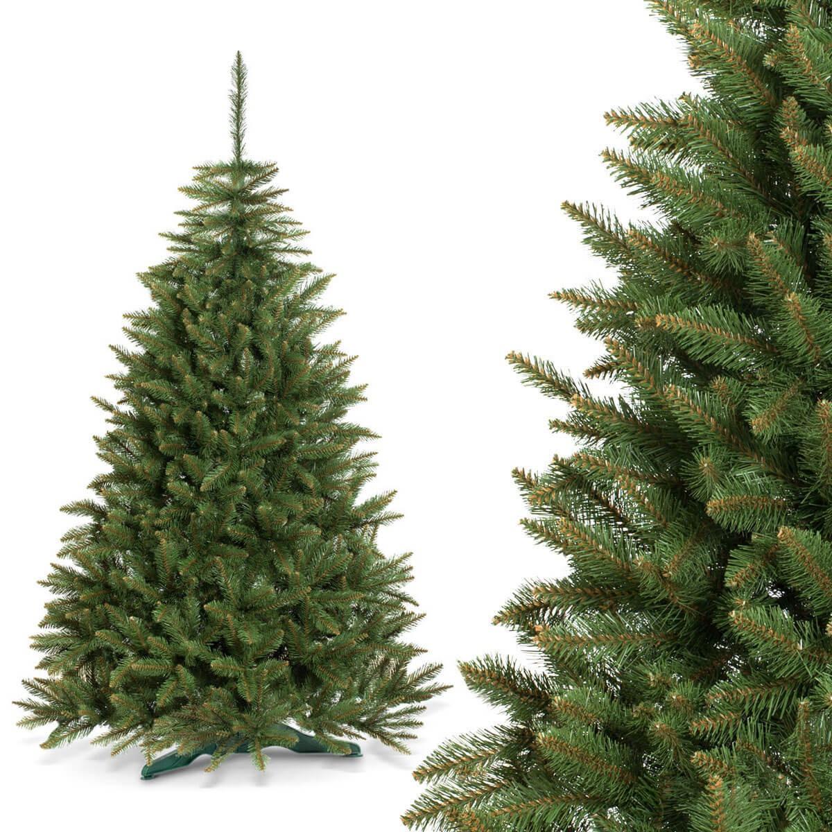 k nstlicher weihnachtsbaum tannenbaum christbaum k nstlich. Black Bedroom Furniture Sets. Home Design Ideas