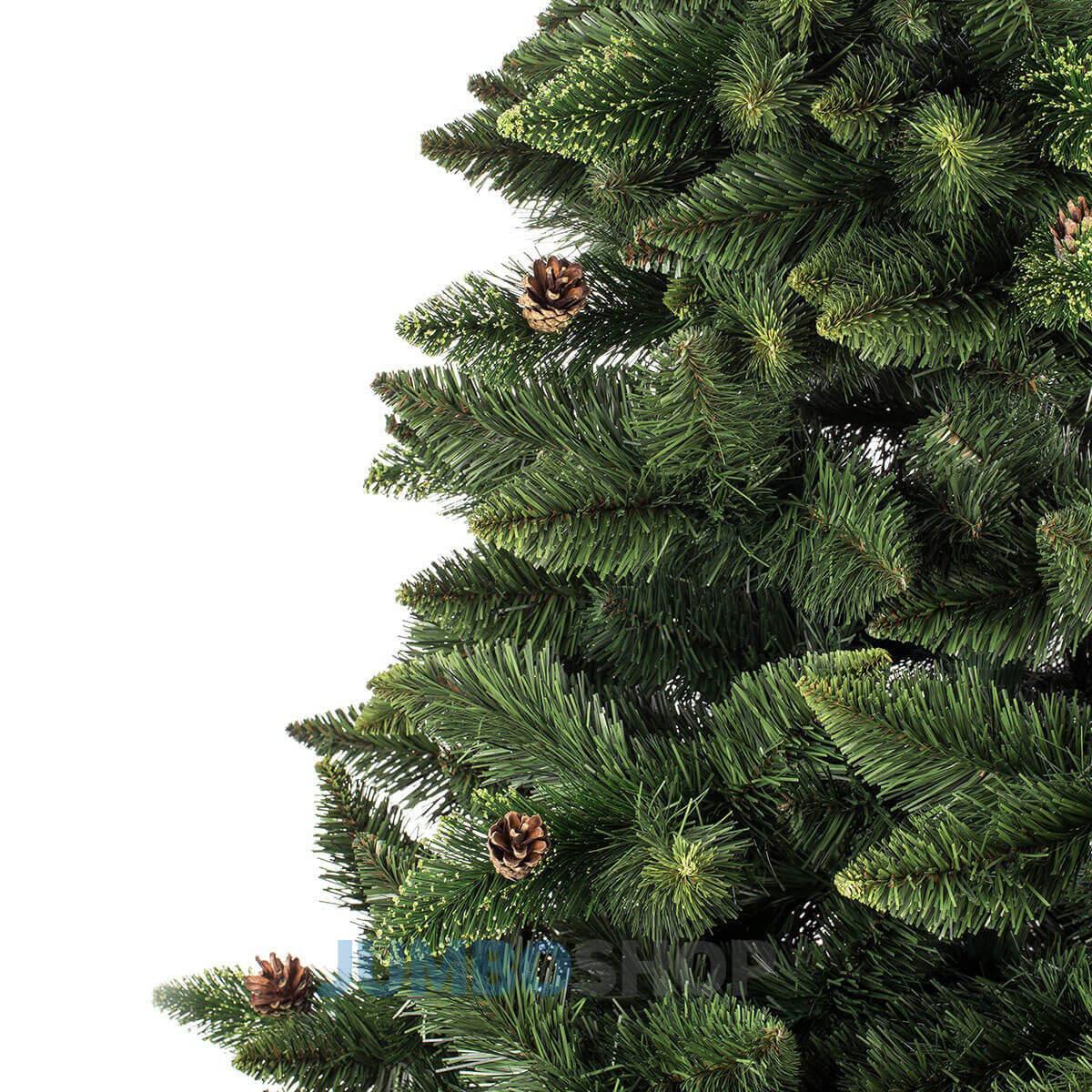 weihnachtsbaum k nstlich tannenbaum christbaum k nstlicher. Black Bedroom Furniture Sets. Home Design Ideas
