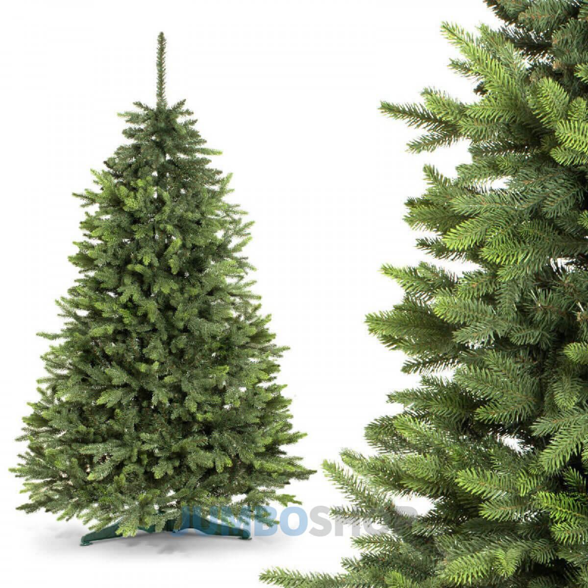 weihnachtsbaum k nstlicher tannenbaum k nstlicher christbaum spritzguss dekobaum. Black Bedroom Furniture Sets. Home Design Ideas
