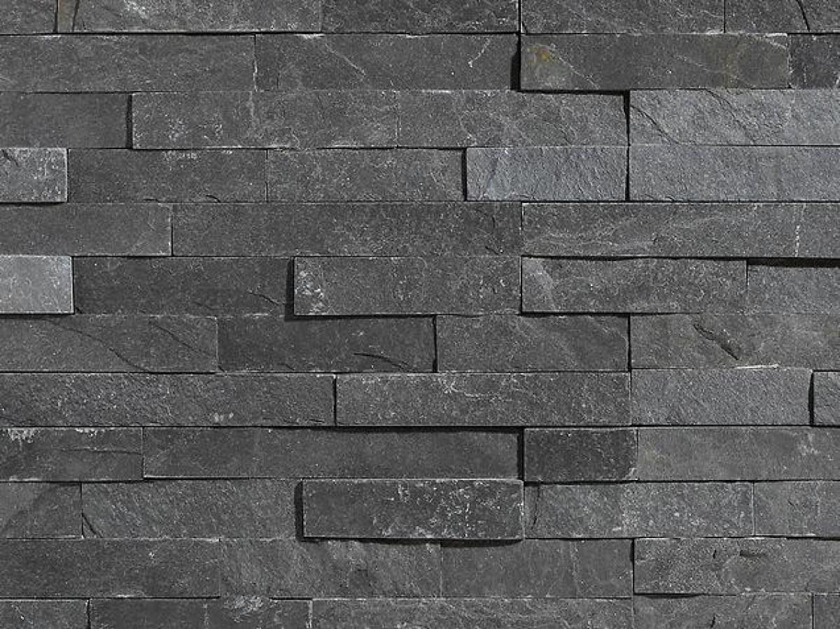 Naturstein verblender klinker naturstein riemchen jumbo for Wand naturstein innen