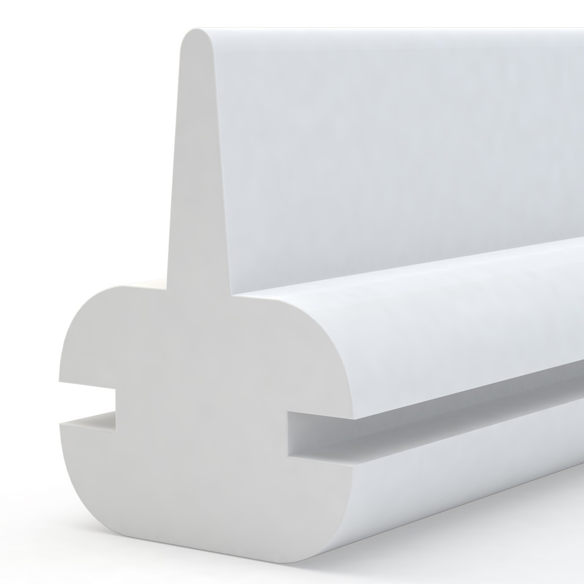 Duscht?rdichtung : Duschdichtung SDD01 Abdichtung Dusche Duscht?rdichtung Dichtband
