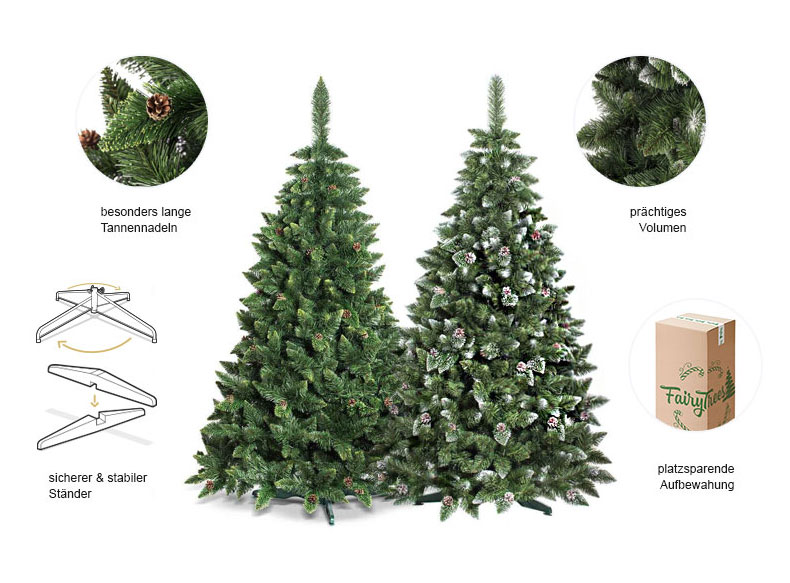 120cm k nstlicher weihnachtsbaum kiefer mit schnee tannenbaum k nstlich weihnachtsbaum 120cm. Black Bedroom Furniture Sets. Home Design Ideas