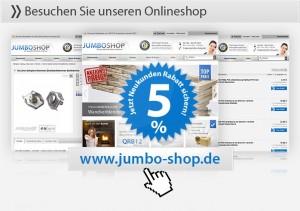 jumbo-shop-link