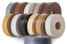 So geht's: PVC Weichsockelleisten selbstklebend verlegen in 10 Schritten