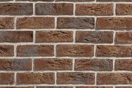 Tipps für die Verarbeitung unserer Stegu Wandverblender