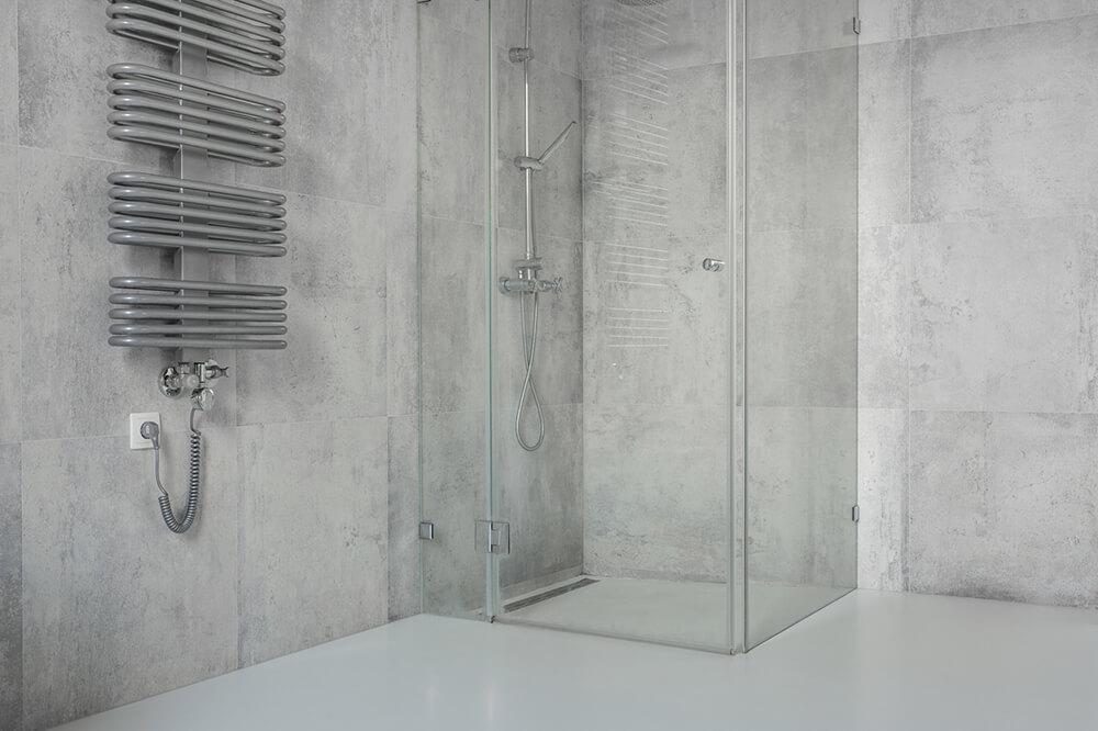 dichtungen-fuer-duschkabinen