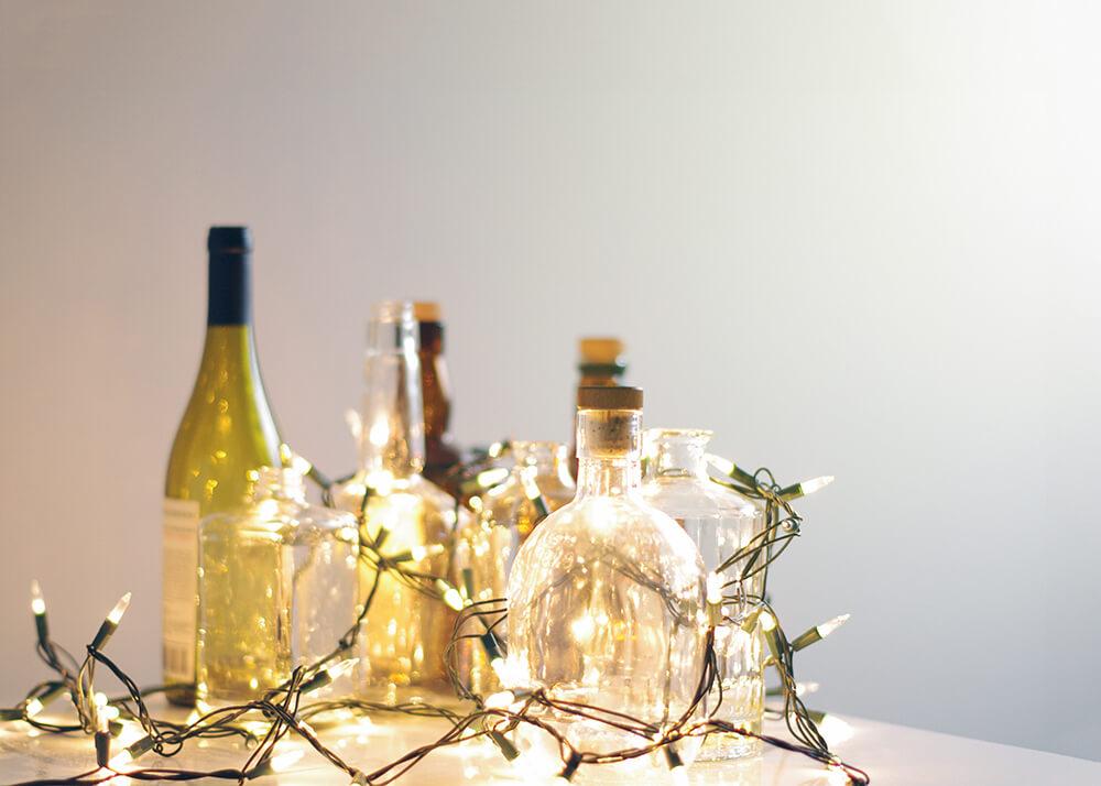 lichterketten-led-in-flaschen