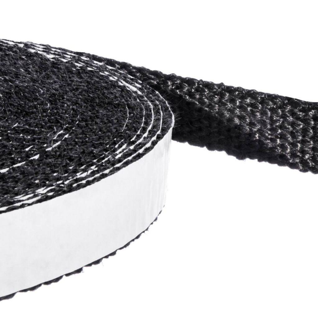 glasfaser-dichtschnur-selbstklebend