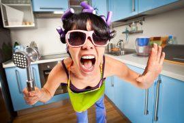 Super moderne und funktionale Küche – Alles was Sie beim Einrichten wissen müssen