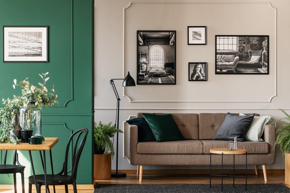 bildergalerie-im-wohnzimmer