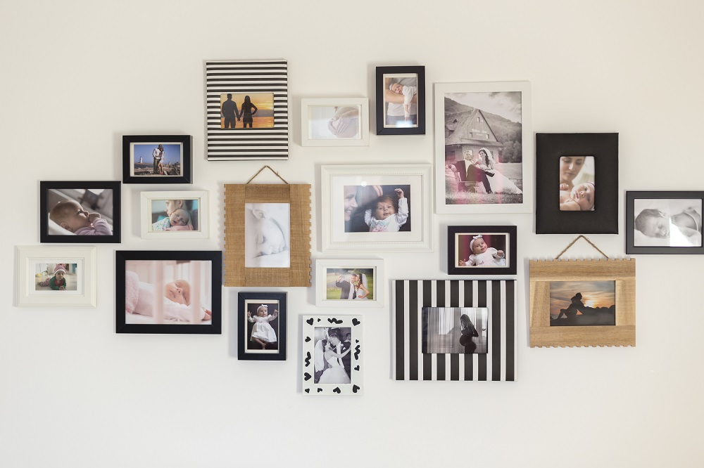 fotogalerie-and-der-wand