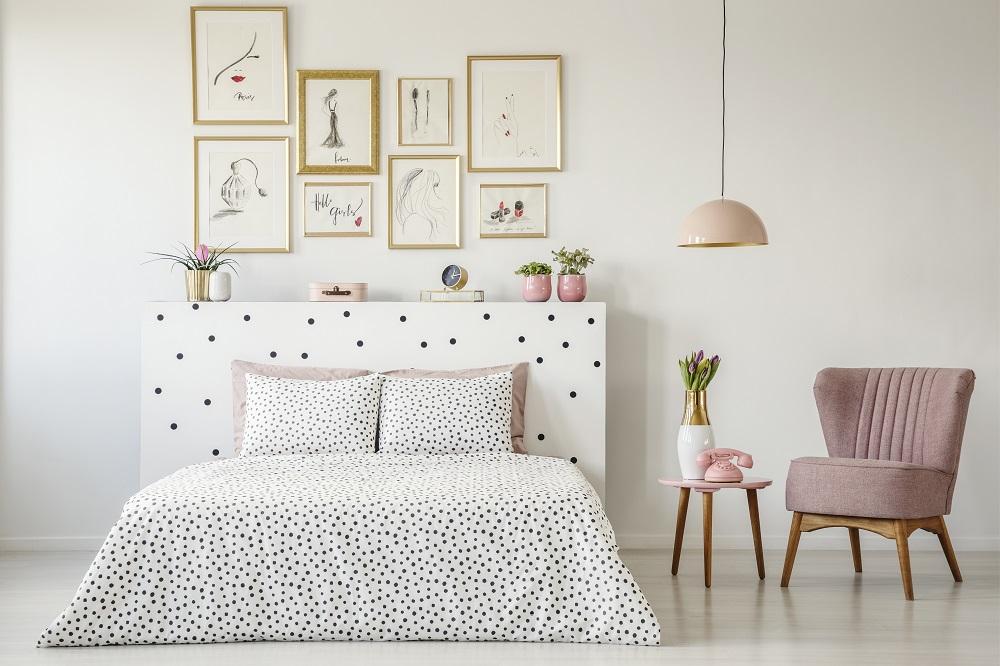 fotowand-im-schlafzimmer