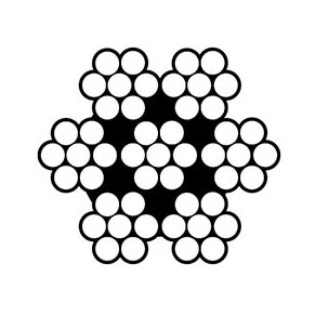 konstruktion-seil-stahl-7x7