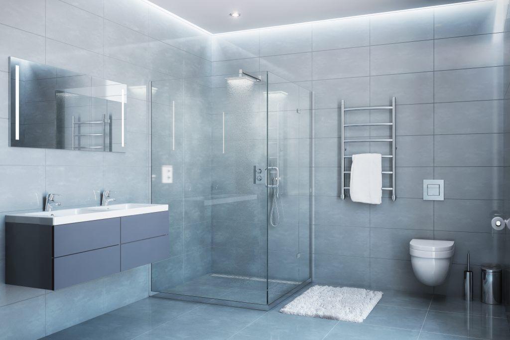 modernes-bad-dusche