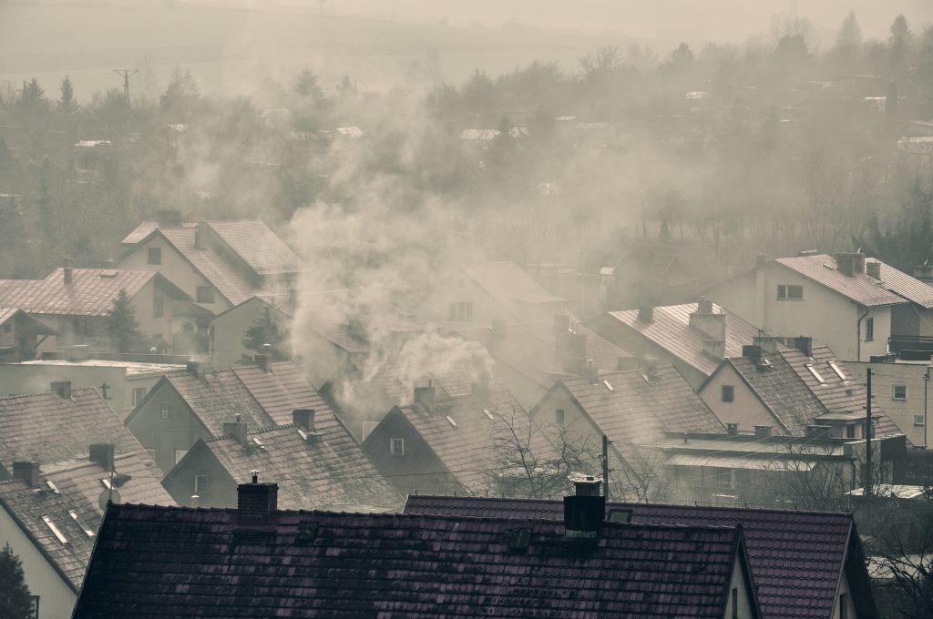 smog-stadtleben