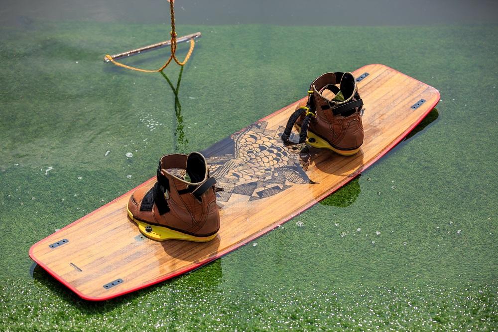 wakeboard-2