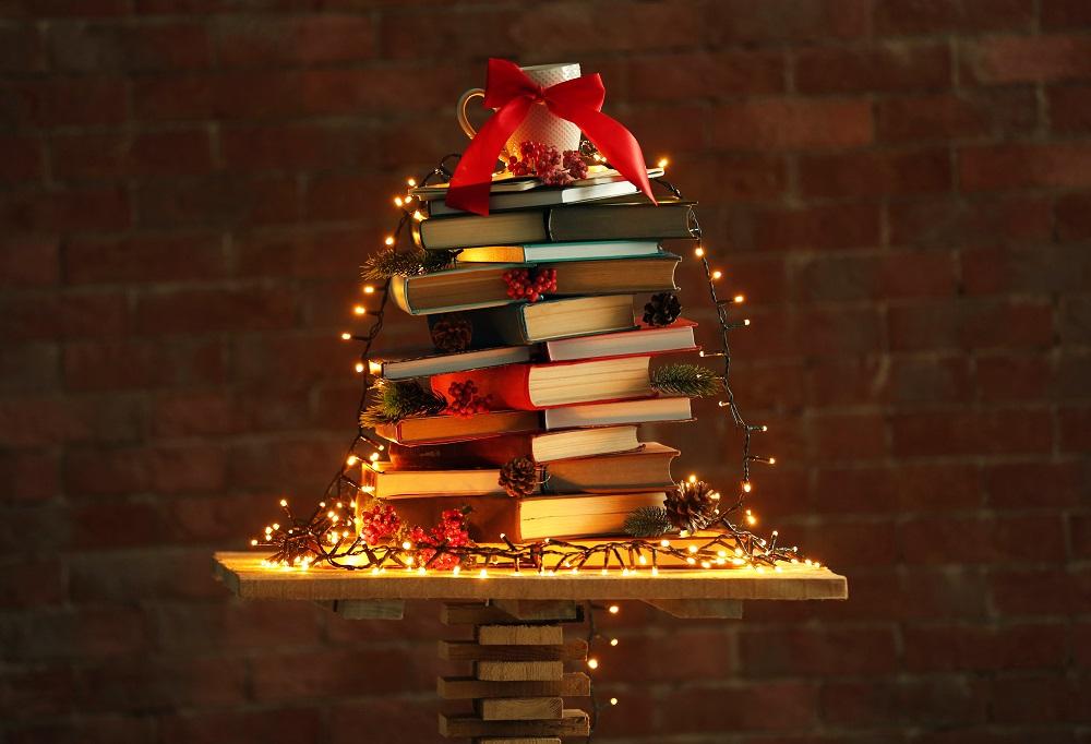 weihnachtsbaum-aus-buechern
