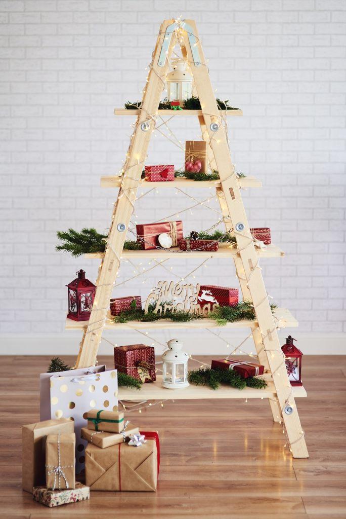 die 10 besten ideen f r einen weihnachtsbaum jumbo blog. Black Bedroom Furniture Sets. Home Design Ideas
