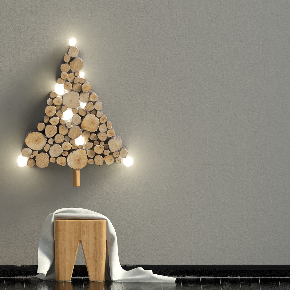 weihnachtsbaum-mit-baumstamm