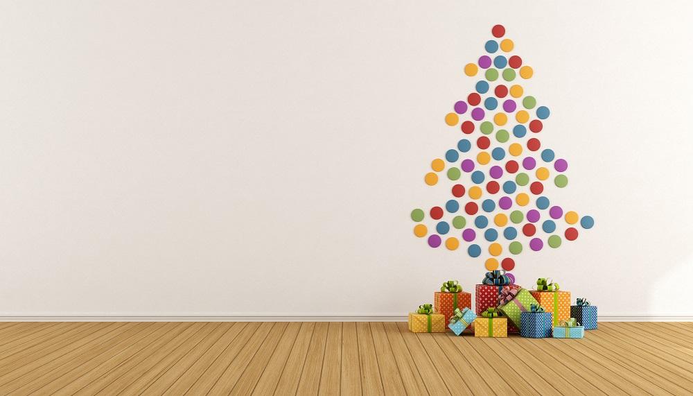 weihnachtsbaum-auf-der-wand