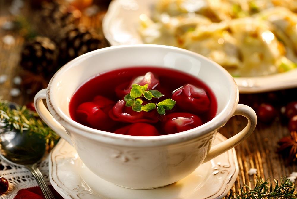 borschtsch-weihnachtsessen