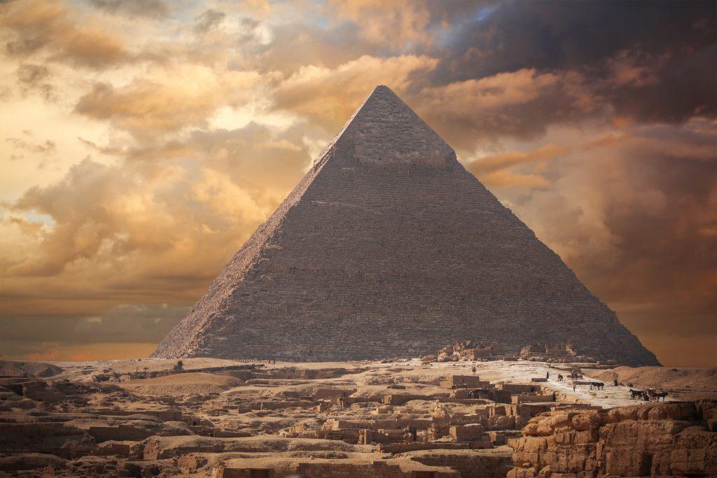 cheops-pyramide-aegypten