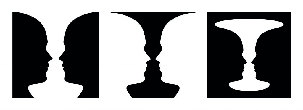 gestalt-vase-gesicht