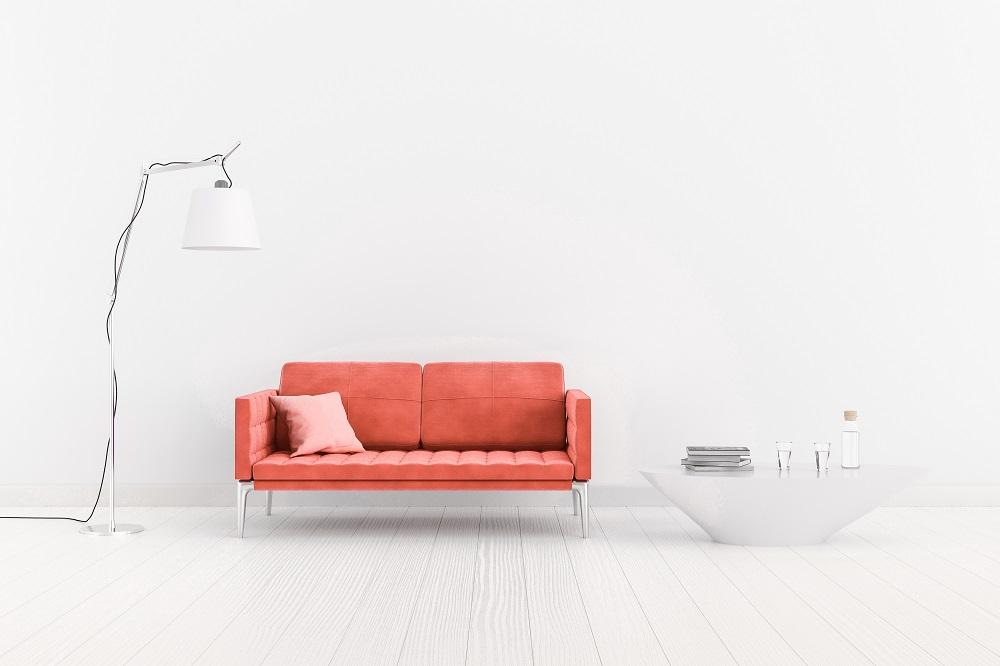 sofa-im-living-coral