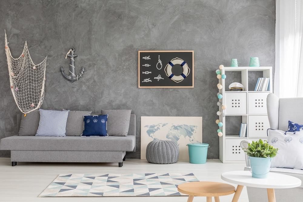 wohnzimmer-im-maritimen-stil